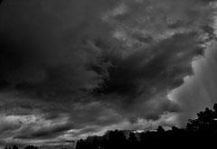 Jean-Louis : Juste avant la pluie