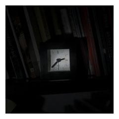 Jean-Claude : Insomnie