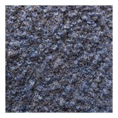Jacqueline : Texture 1