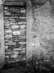 Francis : Olargues (Hérault) 1