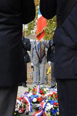 Michel Mo : 11 novembre 2