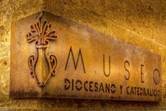 Francis : Musée à Ciudad Rodrigo