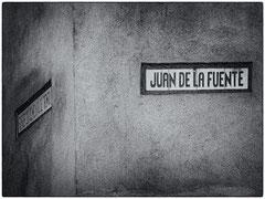 Francis : Salamanca 2