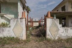 Jennifer : GuanaboBeach, Cuba 2016 1