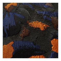 Jacqueline : Texture 2