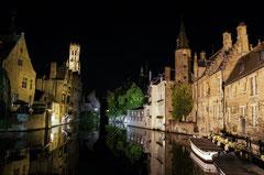 Christian : Bruges