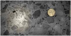 Michel Mollaret : Juste 2 cents