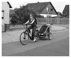 Jacqueline : Lüchow