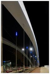 Daniel : Pont à Lyon