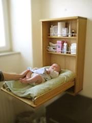 bienvenue thomas l 39 atelier marquis b nisterie menuiserie am nagement int rieur. Black Bedroom Furniture Sets. Home Design Ideas