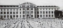 Lycée Saint-Joseph de Tivoli à Bordeaux. Cliquez sur l'image pour l'agrandir.