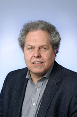 Claus-Michael Schulze