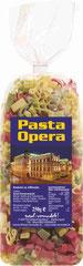 Pasta Opera Vienna