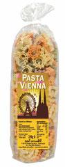 Pasta Vienna Nudeln