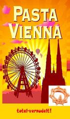 Pasta Vienna