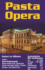 Opern Nudeln Wien
