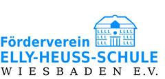 EHS Förderverein