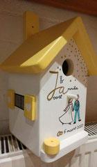 houten_ nestkastje huwelijk cadeau bruiloft