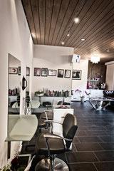 Salon Coiffeur Minelli