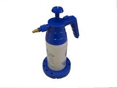 給水ポンプ