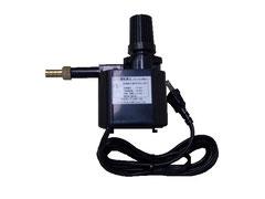 磁気水中ポンプ UWP-100