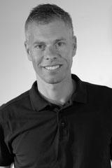 Sandro Nussbaumer