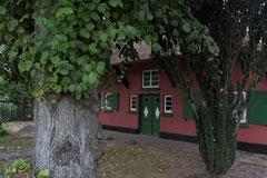 Wustrow (Fischland)