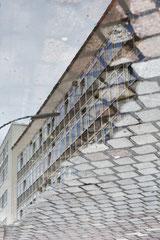 Berlin - Impressionen