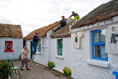 Irland - Insel Inishmore