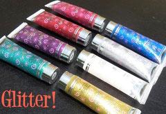 Il Glitter!