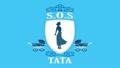 Le regole di SOS Tata....qualcosa ci hanno insegnato....