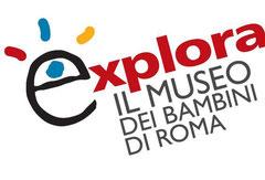 Il museo dei Bambini di Roma.