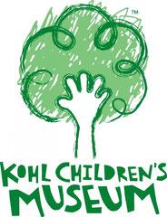 Kohl Children's Museum of Greater Chicago