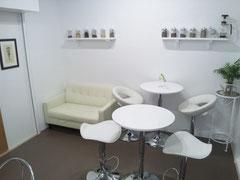 2012/07/24(火) 9席をご用意しています