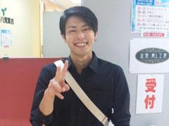 2014/6/22 第9回あけのアクロスタウン 出張癒し工房 Jun