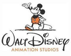 Walt Disney animation Studio