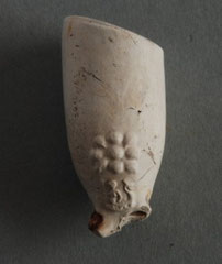 Gouda, ca 1710-1750