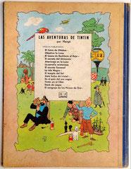 CP06 - 1ª edición 1963