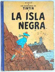 1ª edición 1961