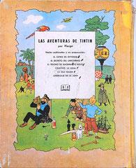 CP01 - 1ª edición 1958