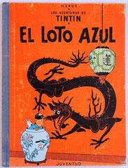 1ª edición 1965