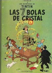 1ª edición (1961)