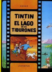 1ª edición 1974