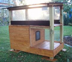 katzen und kitten tierschutzverein lauf u umgebung e v. Black Bedroom Furniture Sets. Home Design Ideas