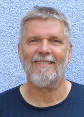 Herr Koch