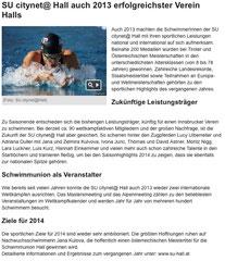 02. Jan. 2014: meinbezirk.at