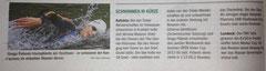 16. Juni 2013: Tiroler Tageszeitung