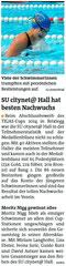 25. Juni 2014: Bezirksblatt