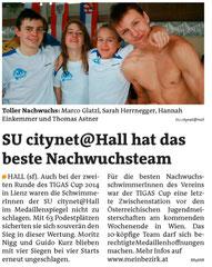 26. März 2014 Bezirksblatt