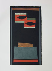 2017 Tempel (40x30)